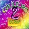 Couleurs 2 Scrap