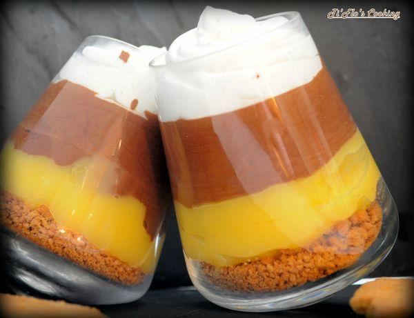 trifles-chocolat-citron-2