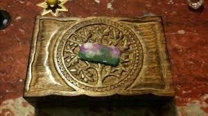 talisman-de -protection-contre-le-mal, fabriquer-un-talisman-de-protection, amulette-de-protection-contre-les-mauvais-esprits, comment-faire-une-amulette-de-protection, talisman-magique-chance, talisman-tres-puissant, amulette-de-protection-spirituelle, le-plus-puissant-talisman, maitre-marabout, marabout-voyant, puissant-marabout, medium-magie-blanche, guérisseur-traditionnel, marabout-voyant-serieux, maraboutage, magie-de-richesse, travaux-occultes-puissants, magie-rouge-amour, vaudou, rituel-vaudou, boutique-esoterique, magie-vaudou, ensorcellement-d-amour, devenir-riche, marabout-voyant-paris