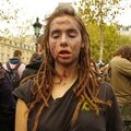 Zombie Walk Paris 2014 (38)