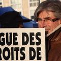Lh- Amiens pour la Paix, pour un état Palestinien