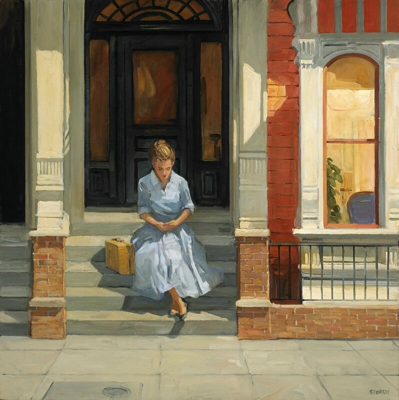Sally Storch Tutt'Art@ (34)
