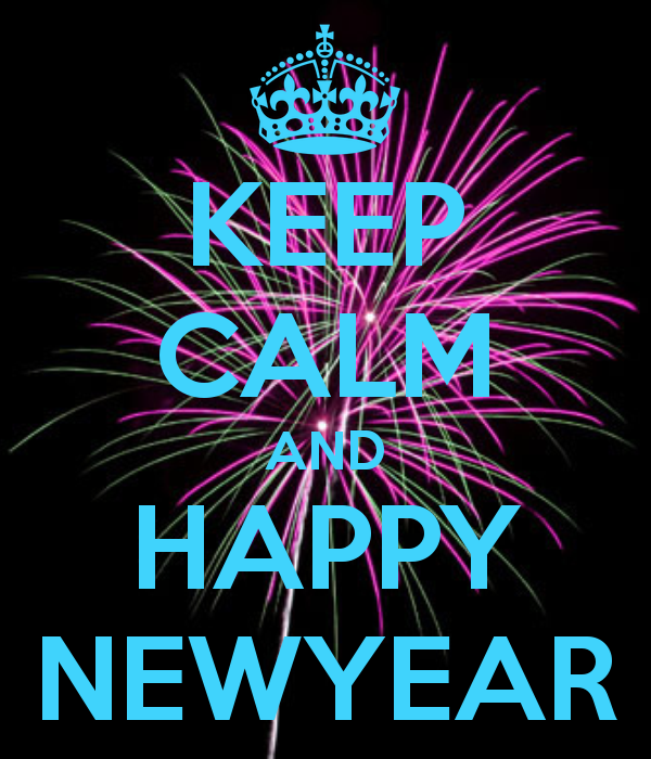 keep-calm-and-happy-newyear