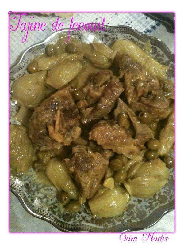BeFunky_recette cuisine 027