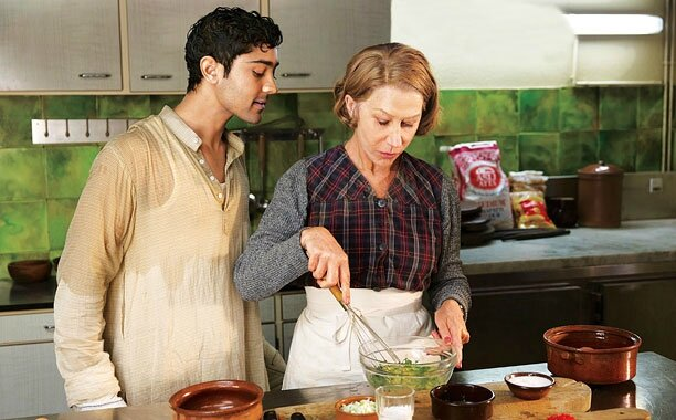 The-Hundred-Foot-Journey-Review