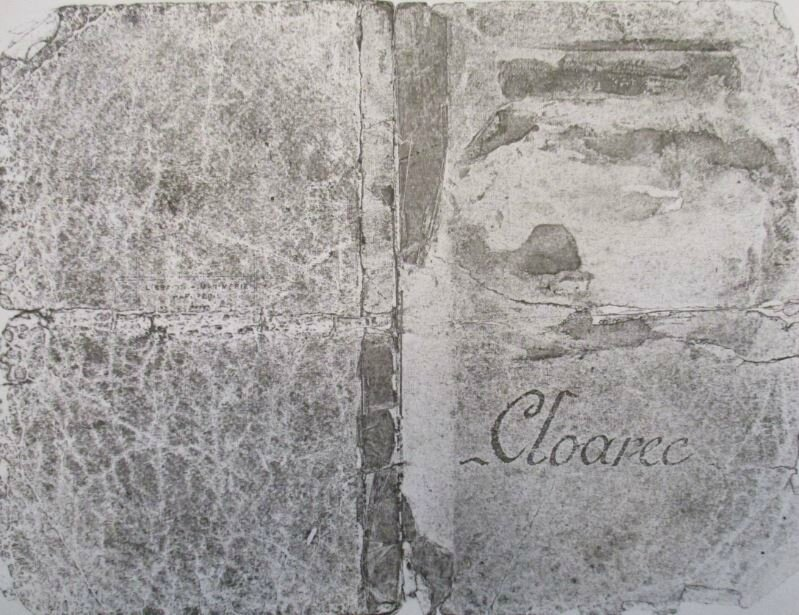LF Cloarec-O_1