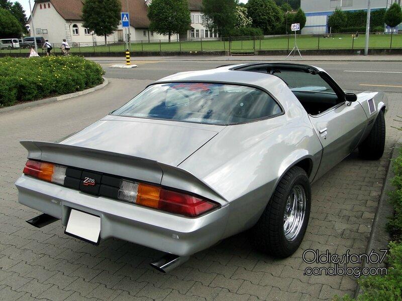 chevrolet-camaro-z28-1978-1981-04