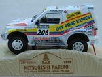 Mitsubishi_Pajero_1998_N1