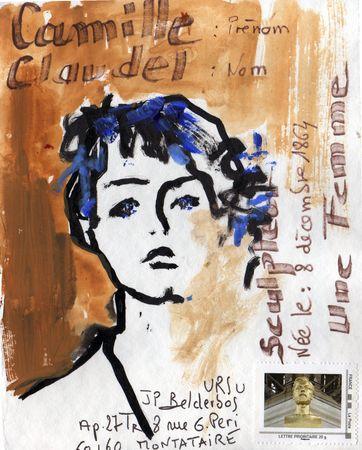 CAMILLE_CLAUDEL055