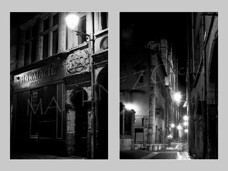 montage_Lyon__1280x768_