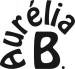 Logo Aurélia B