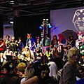 Japan party dimanche (82)