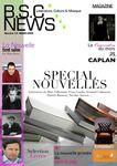 BSC_News___14___Mars_2009
