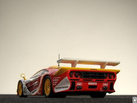 McLarenF1GTR98_07