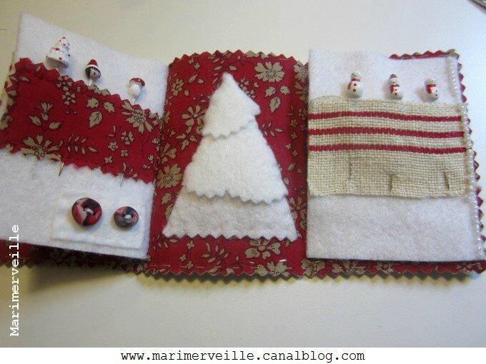 carnet couture marimerveille 17