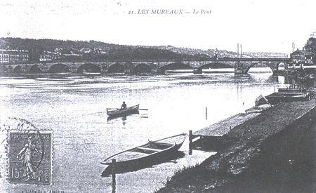 grand_pont_de_MEULAN_vue_des_MUREAUX