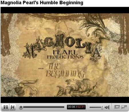 video_magnolia_pearl_s_humble_beginning