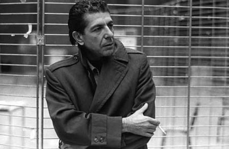 Leonard_Cohen_3