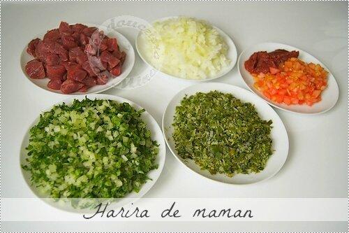 Harira_maman001