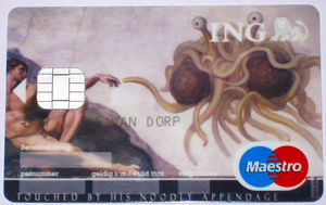 fsm_card
