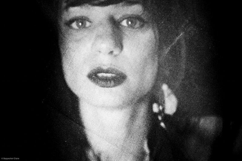 Marta Corton Vinal by Claire Seppecher-25