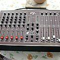Freevox DJ dix