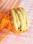 CookiesLTBLOG20