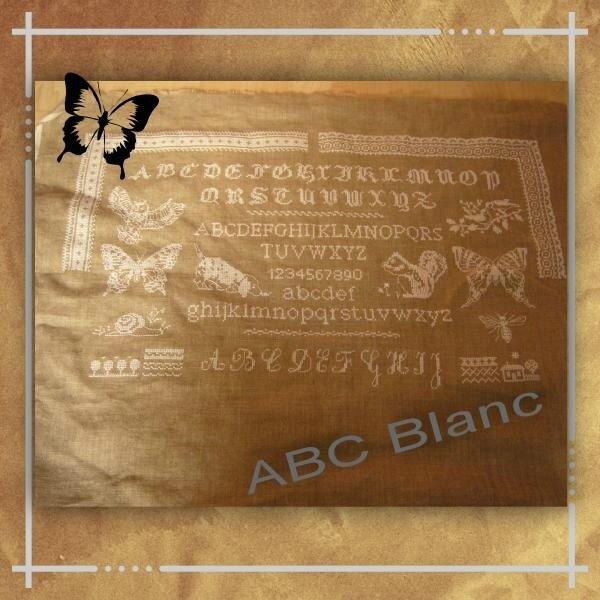 ABC Blanc2