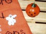 Halloween_grosplanfantome