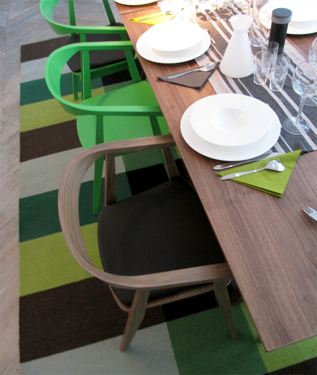 ikea_stockholm_2013_le13zor_2