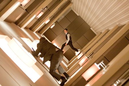 inception_still_1