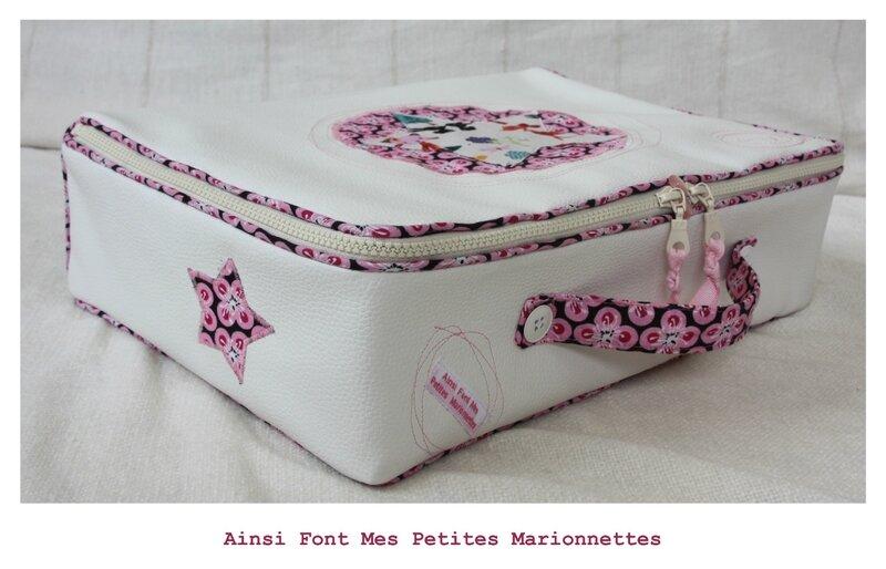 poupee valise 1