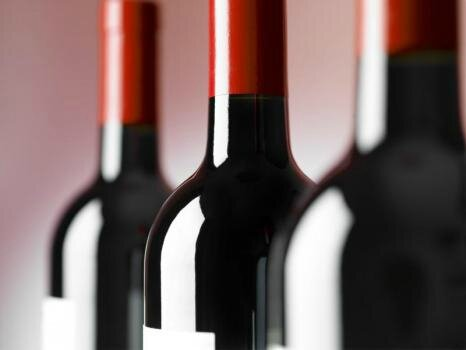 vins rouges comment choisir le bon vin rouge. Black Bedroom Furniture Sets. Home Design Ideas