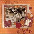 dingue de scrap