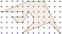 polygone_simple_colore