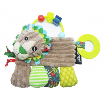 hochet-d-activites-activity-rattle-lion