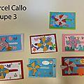 2015 03 Marcel Callo