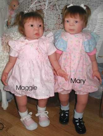 Maggie___Mary