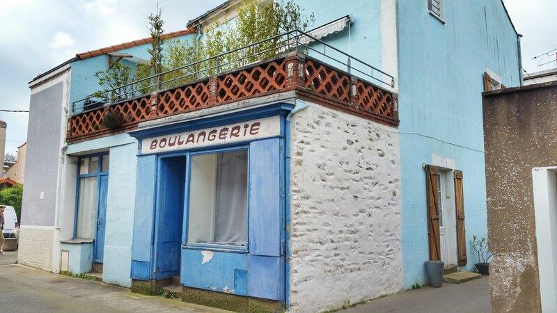 Trentemoult-tourisme-Loire-Nantes-14