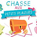 Journée des petits plaisirs 2015 – évènement national en france !