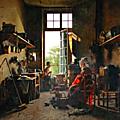 Le musée de l'insolite