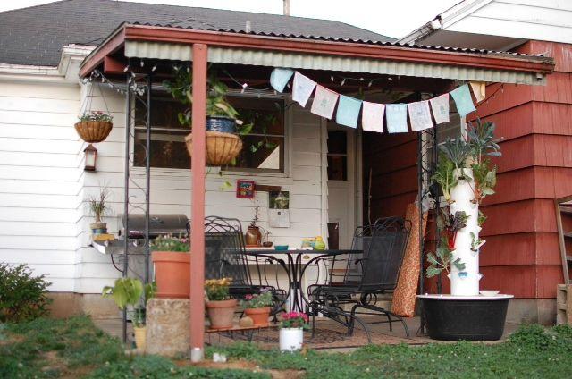 Portland-maison-airbnb-6
