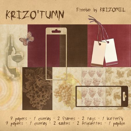 Krizo_tumn_by_Krizomel___Preview600