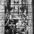 Notre Dame des Miracles et Vertus