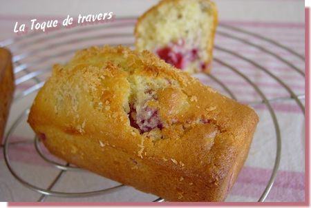 Muffins_framboises__2_