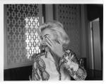 1962-06-30-tim_leimert_house-pucci_jacket-bar-by_barris-014-4