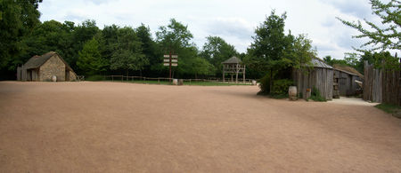 Pano_Grand_Parc_05