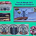 2012_035_env Pays-Bas Tour du Monde 2012 par Brodyzen