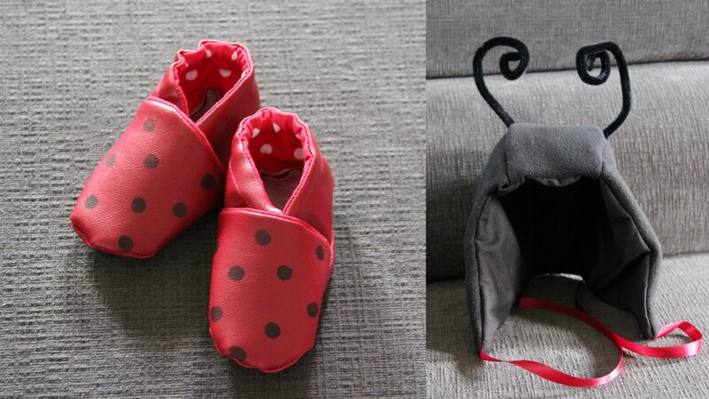 Carnaval2chaussons