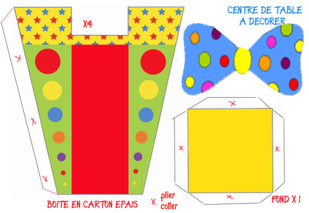 centre_de_table_ou_de_buffet2psd